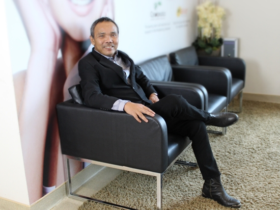 Meet Our Doctors – Dato Dr Jalil, One of Malaysia's Most Renowned Plastic Surgeon