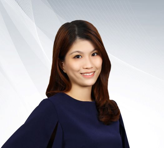 Platelet Rich Plasma (PRP) by Dr Jessie Lim