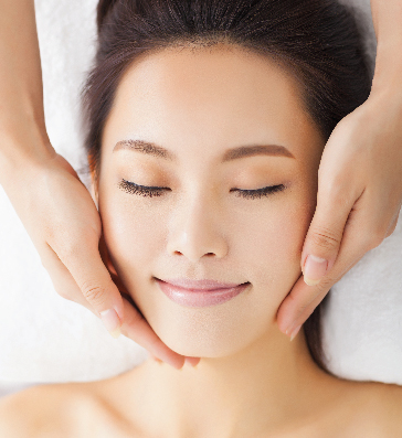 Discover The Top 5 Benefits Of Having Consistent Facial Treatments