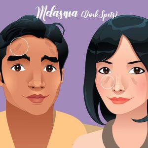 Dr. Joyce's (Dermatologist) Guide to Treating Melasma