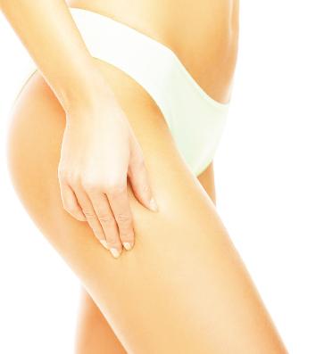 Laser Vaginal Rejuvenation- What You Should Know
