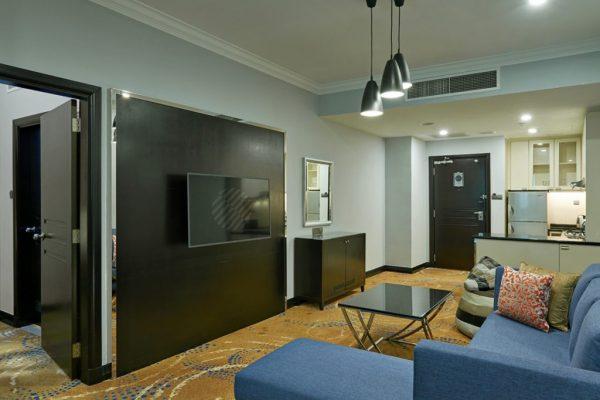 Pullman-apartment-1024x720