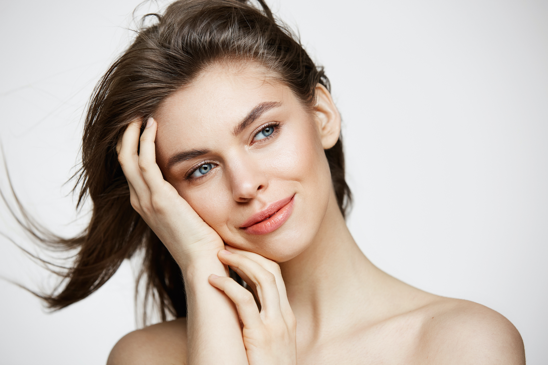 Nose surgery service in KL Malaysia