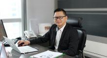 Dr. Wong 3