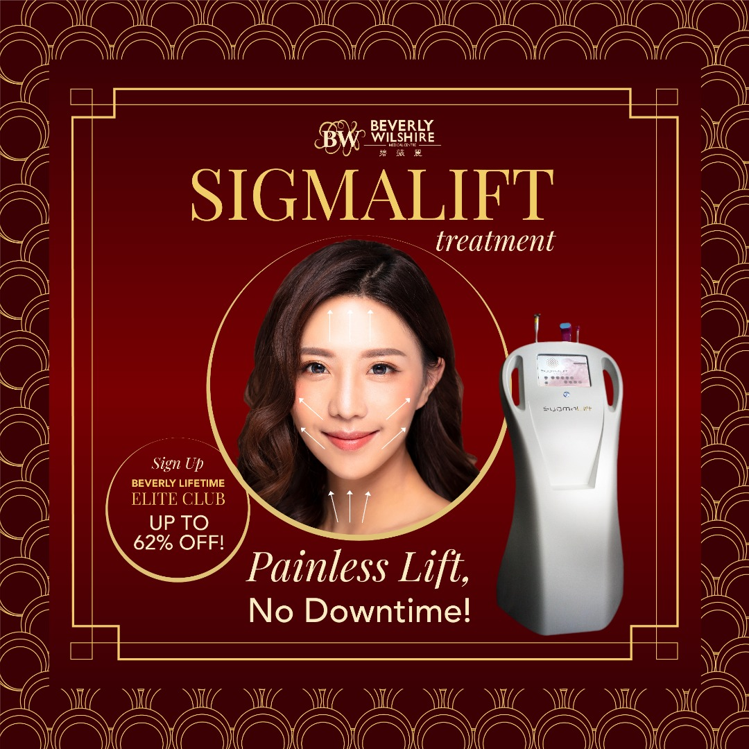 Painless Left, NO DOWNTIME !