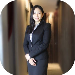 Dr Jinly WongAesthetic Medical Practitioner(Bangsar)